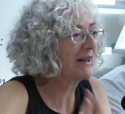 Carmen Peire
